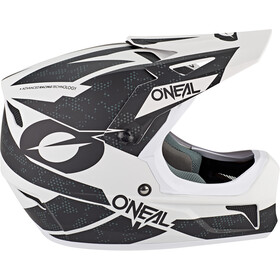 O'Neal Sonus Helm black/white